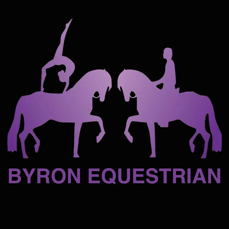 Byron Equestrian
